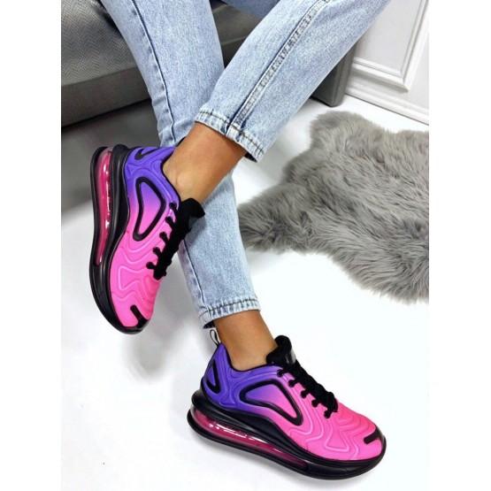 Кроссовки Nike Air Max реплика