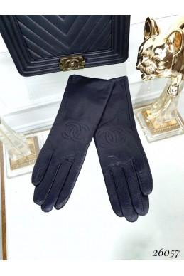 Перчатки женские Chanel