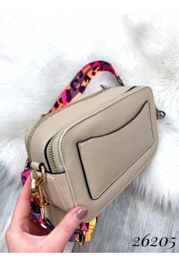 Клатч сумочка мини