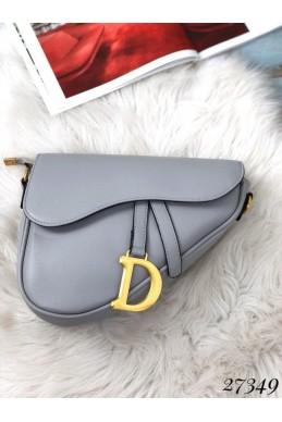 Сумка в стиле Dior