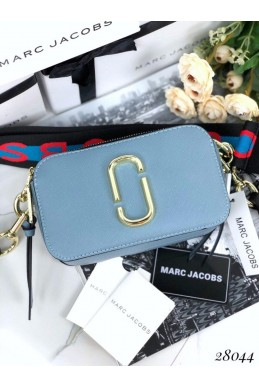 Сумка клатч  Marc Jacobs