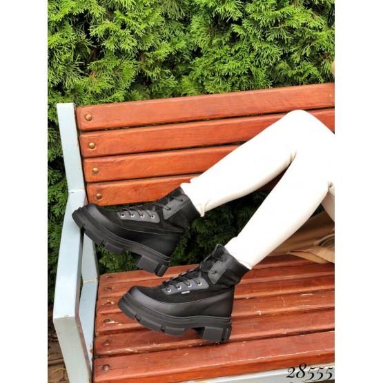 Ботинки Olli