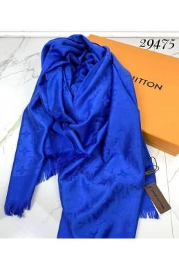 Брендовый шарф