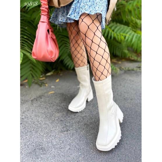 Ботинки  Nina mi